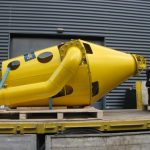 Submersible-(1)