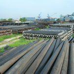 pipeline-(4)