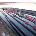 pipeline-(5)